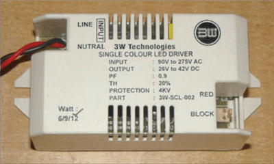 LED Driver | Home Automation | Home Automation Products